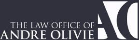 The Law Office of Andre Olivie
